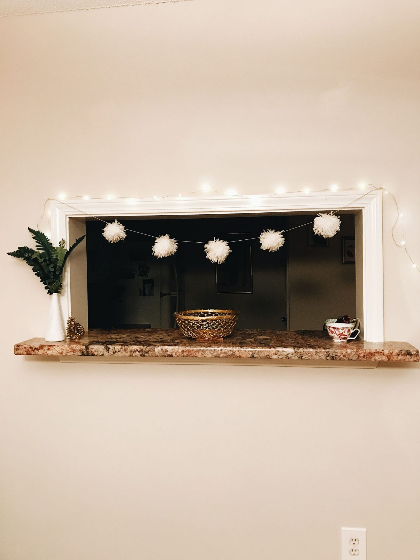 2 Easy Thrifted DIY Projects For Your Apartment